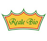 Reale Bio Venaria - Shop online